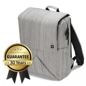 Dicota Code Backpack 11-13 Grey_1
