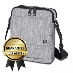 Dicota Code Sling Bag for iPad 12.9_1