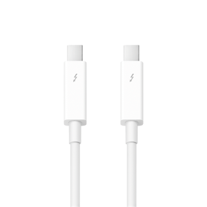 Thunderbolt Cable (2-0 M).png_Apple