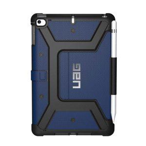 UAG Apple iPad Mini 5 - Metropolis - Cobalt