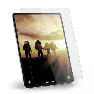 UAG iPad Pro 12.9 G3 Glass Screen Protector