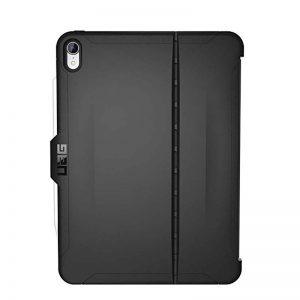 UAG iPad Pro 12.9 inch Case G3 Scout Black