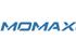 momax