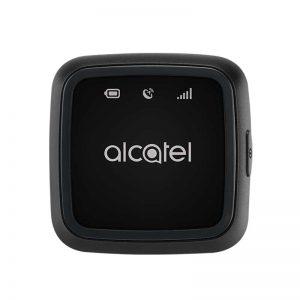 ALCatel Move GPS Tracker Mk20 - Black
