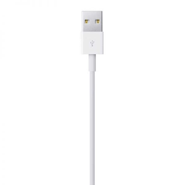Lightning to USB-C Cable (1 m) Apple _1__alpha Store Kuwait