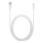 Apple_Lightning_to_USB_Cable__1m___frbe-os