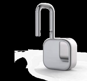 Koogeek smart lock