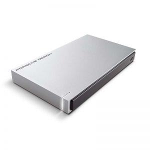 LaCie Porsche Design 2TB USB3_alpha store Kuwait