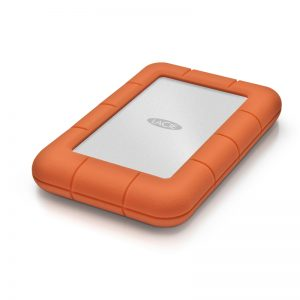 LaCie Rugged Mini 4 TB USB3_alpha store Kuwait