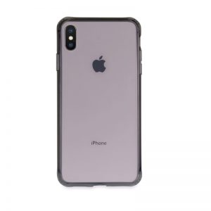 Torrii Glassy For iPhone Xs Max Black