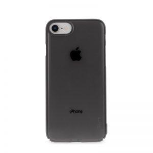 Torrii Healer For iPhone 8 - Black