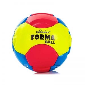 Waboba Forma Ball Combined packaging 1 Tier_alpha Store Online Shopping Kuwait