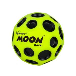 Waboba Moon Ball Combined 1-Tier_alpha Store Online Shopping Kuwait