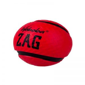 Waboba Zag Ball Combined Packaging 2-Tier_alpha Store Online Shopping Kuwait
