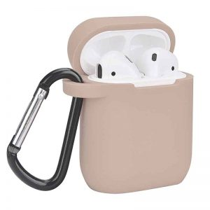 Blueo B34 AirPods Case - Pink_alpha store online shopping Kuwait