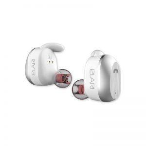 Elari EarDrops Bluetooth 5.0 Earphones White_alpha Store Online Shopping Kuwait