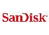 SanDisk_alpha Store Kuwait