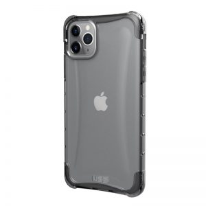 UAG Apple iPhone 11 Pro Plyo Case - Ice