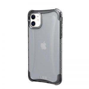 UAG Apple iPhone 11 Plyo Case - Ice
