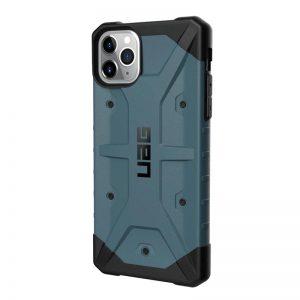 UAG Apple iPhone 11 Pro Pathfinder Case - Slate_alpha store Kuwait