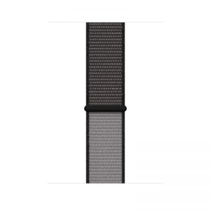 Apple 44mm Anchor Gray Sport Loop - XL - Anchor Grey_alpha store Online Shopping in kuwait