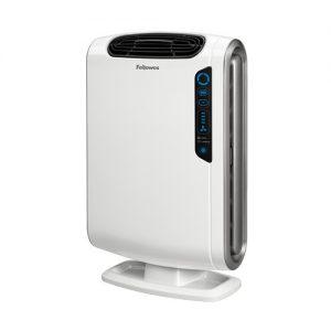 Fellowes AeraMax Air Purifiers DX-55