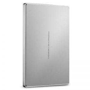 LaCie Porsche Design 1TB USB-C USB3_1_alphastore kuwait
