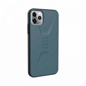UAG Apple iPhone 11 Pro Stealth- Slate