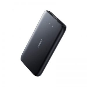 UGREEN 20000mAh PD charging mobile power_alphastore_kuwait