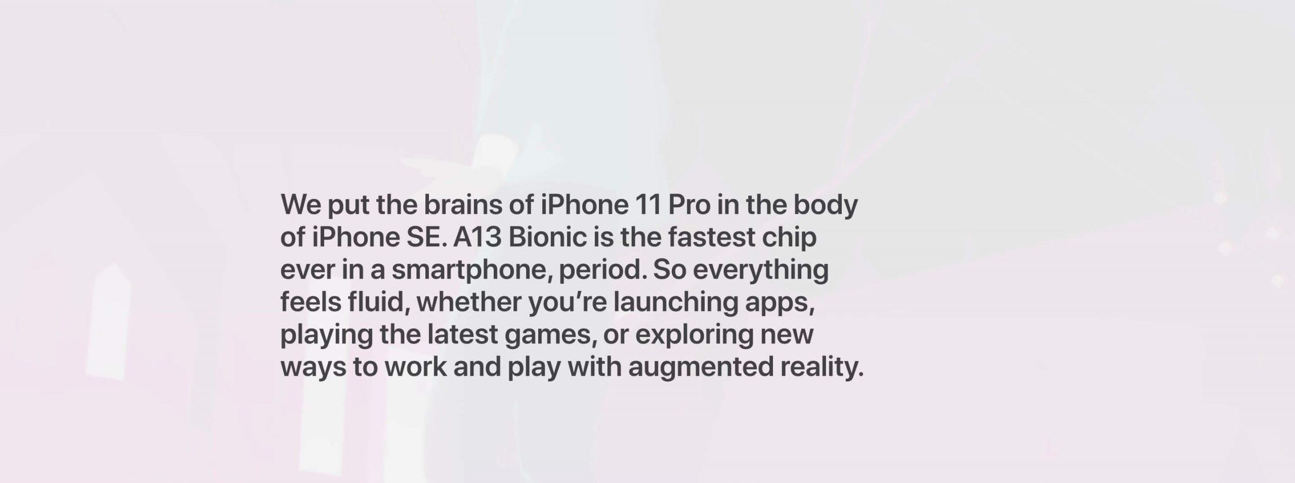 iPhone SE 64GB Black11_alphastore_kuwait_12