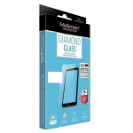 MyScreen-Diamond-Glass-Tempered-Glass-Screen-Protector-for-iPhone-11-Pro-5901924942177-12112019-01-p