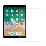 "MyScreen DIAMOND GLASS Apple iPad 10.5"" / iPad Pro 10.5 / iPad Air 2019"