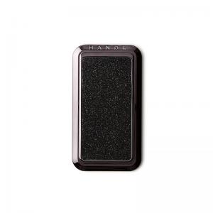 HANDLstick Glitter Collection - (Black)