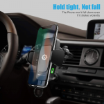 Wizgear-Automatic-Phone-Holder-Wireless-charger-2_2048x2048