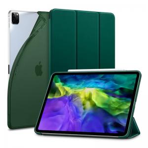 ESR iPad Pro 11 2020 Rebound Slim - Pine Green