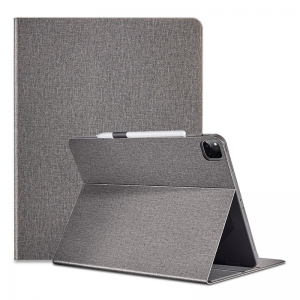 ESR iPad Pro 11 2020 Urban Premium -Twilight
