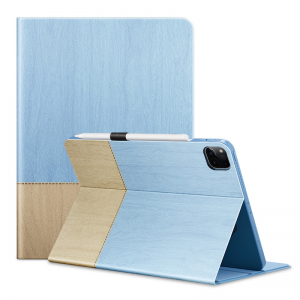 ESR iPad Pro 12.9 2020 Urban Premium - Sky
