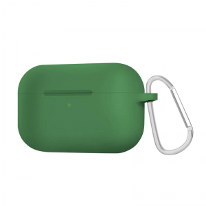 Blueo Silicone Case for Airpod Pro - Pine Needles