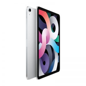 iPad_Air_Wi-Fi_Silver_2-Up_Screen__USEN