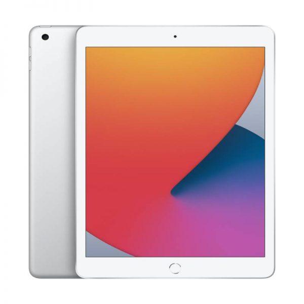 iPad_Wi-Fi_Silver_2-Up_Screen_Wallpaper_SCREEN__USEN