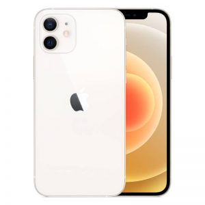 iphone-12-white-select-2020