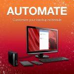 Seagate Backup Plus Hub 4TB External Hard Drive Desktop Black4 (1)